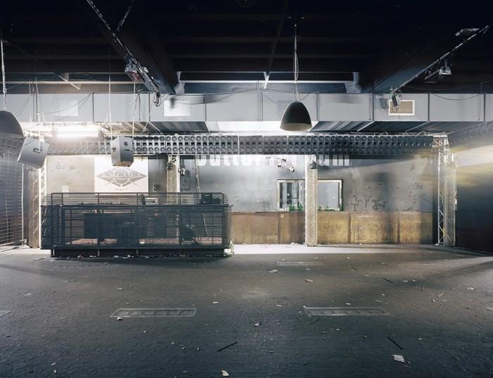 Ночные клубы в новой зеландии клубы художественной гимнастики в москве лучшие