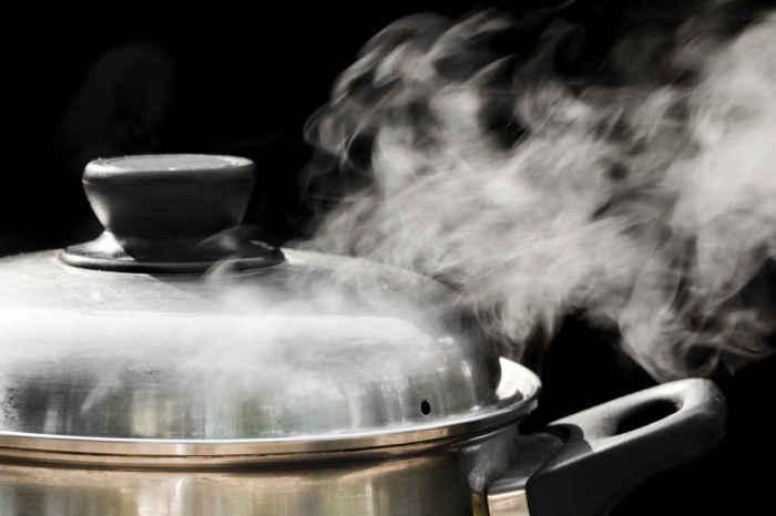 Что можно сделать с помощью мультиварки, помимо приготовления еды