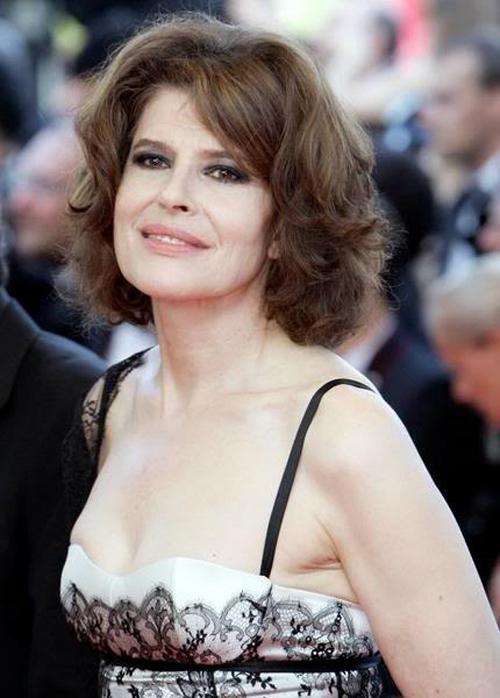 Знаменитые женщины старше 50, которые поражают своей свежестью и красотой