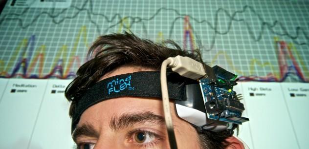 Современные технологии, способные превратить человека в киборга