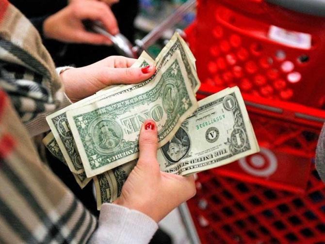 Что в Нью-Йорке можно купить за 1 доллар
