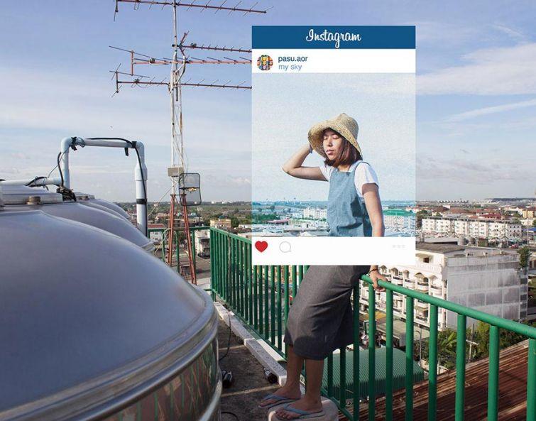 Вся правда, скрывающаяся за кадрами из Instagram