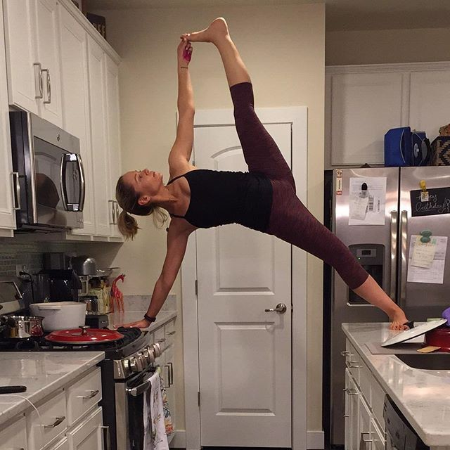 Приколы на кухне фото, любимая племянница