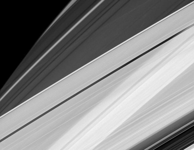 Фотографии нашей Солнечной системы
