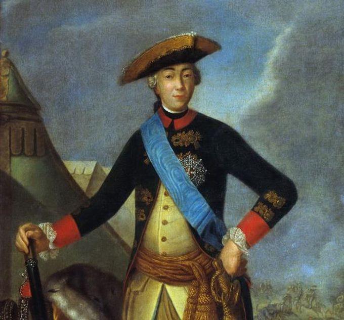 12 интересных фактов о царской России