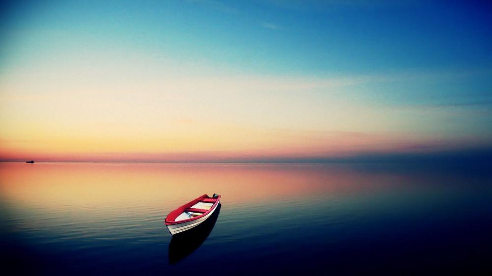 Фотографии, которые пахнут морем