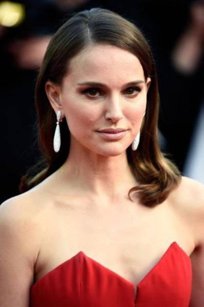 Самые высокооплачиваемые голливудские актрисы 2015