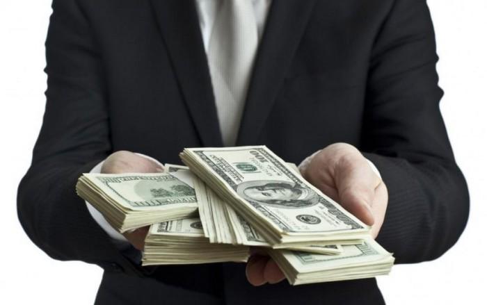 Неожиданные способы, которые позволили людям разбогатеть