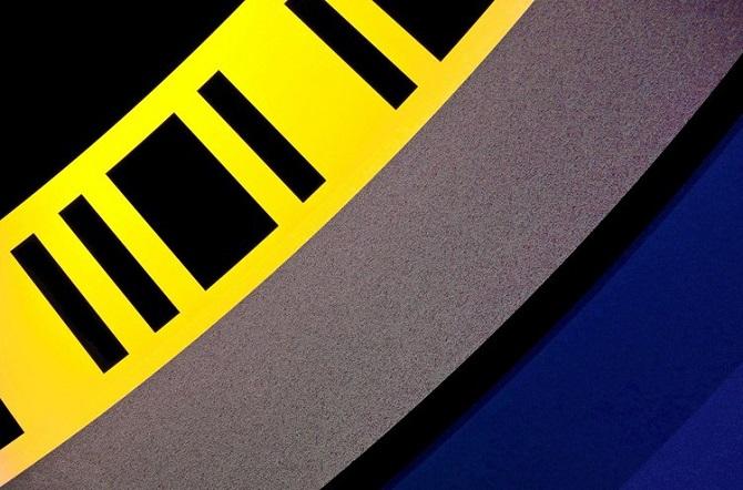 Лучшие микроскопические снимки с конкурса Nikon Small World