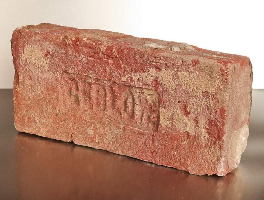 Как измеряли привычные нам предметы в древности