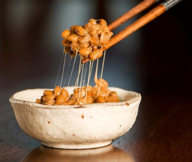 Необычные национальные блюда со всего света, от которых иностранцы в шоке