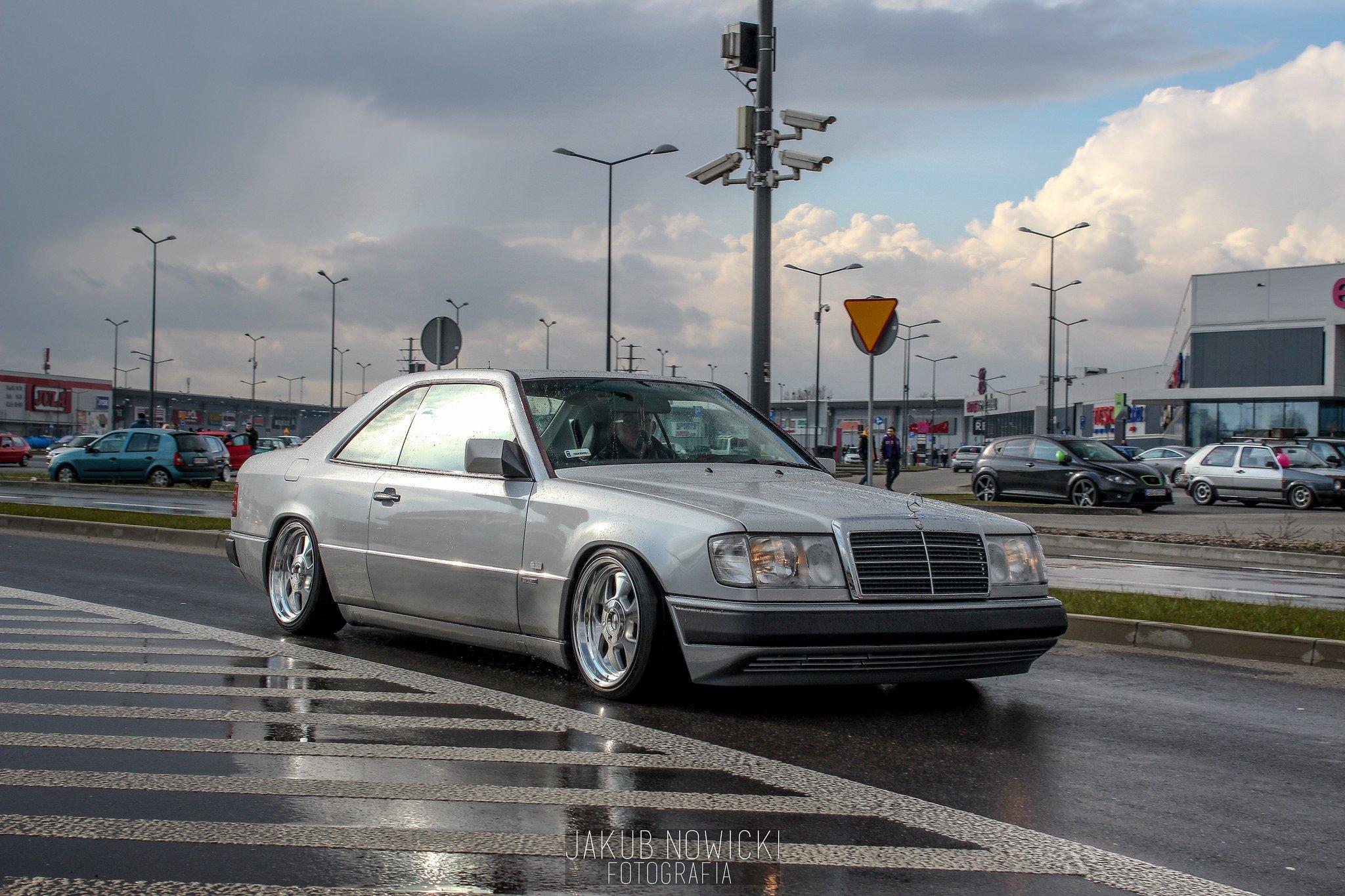 Подборка фотографий тюнингованных автомобилей