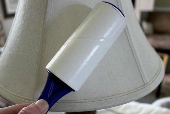 10 хитрых лайфхаков, которые помогут в уборке