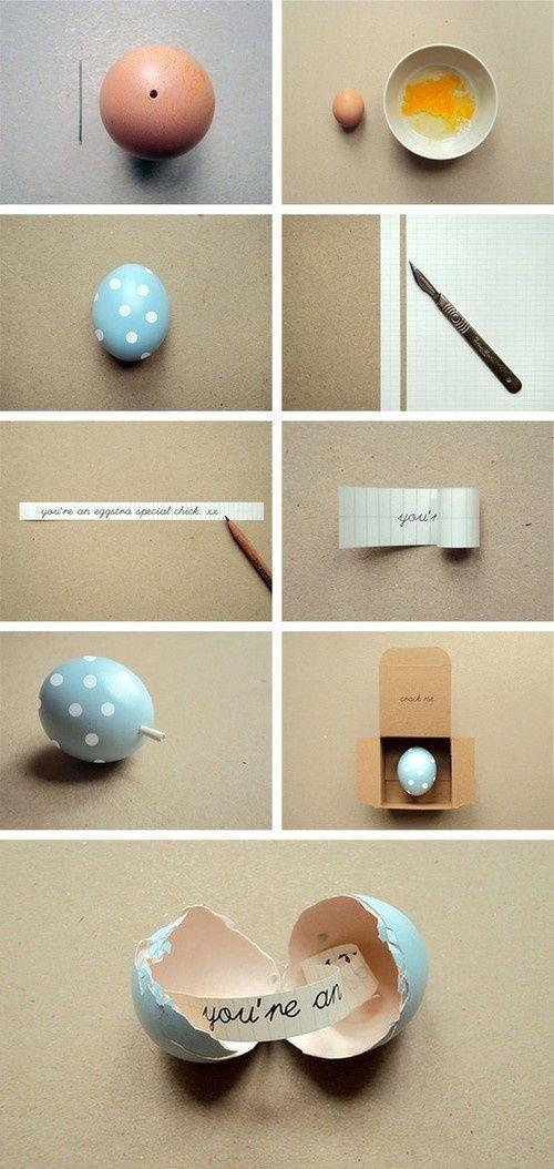 Классные дизайнерские предметы и гаджеты