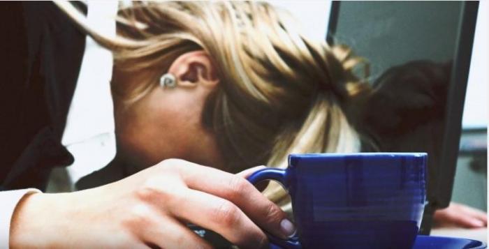 Советы для тех, кому предстоит не спать всю ночь