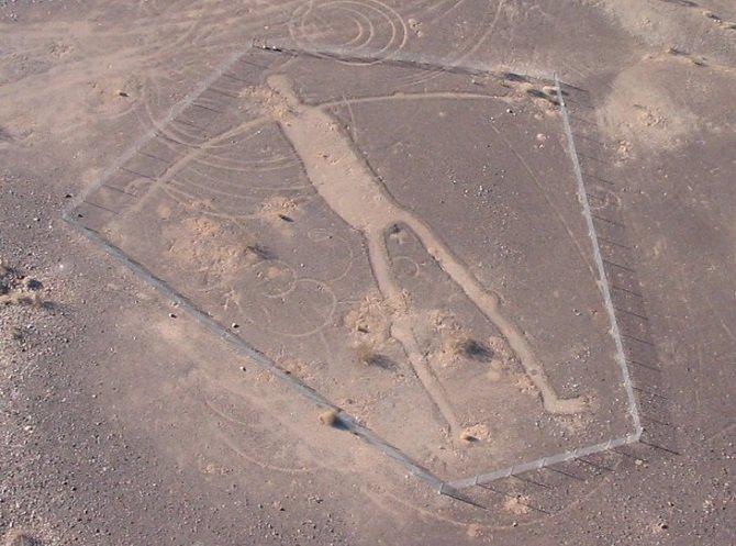 Археологические тайны, которые мы, возможно, никогда не раскроем