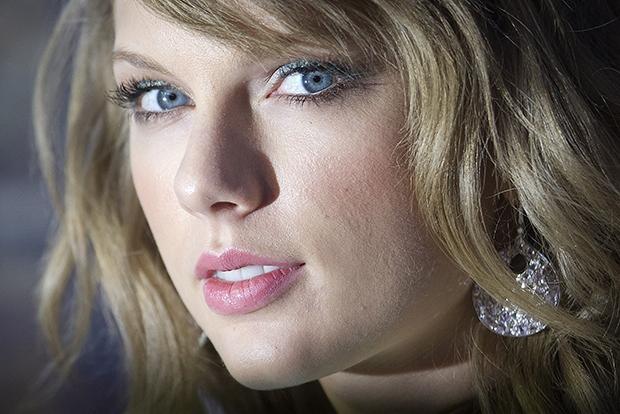 Самые высокооплачиваемые женщины в музыкальной индустрии