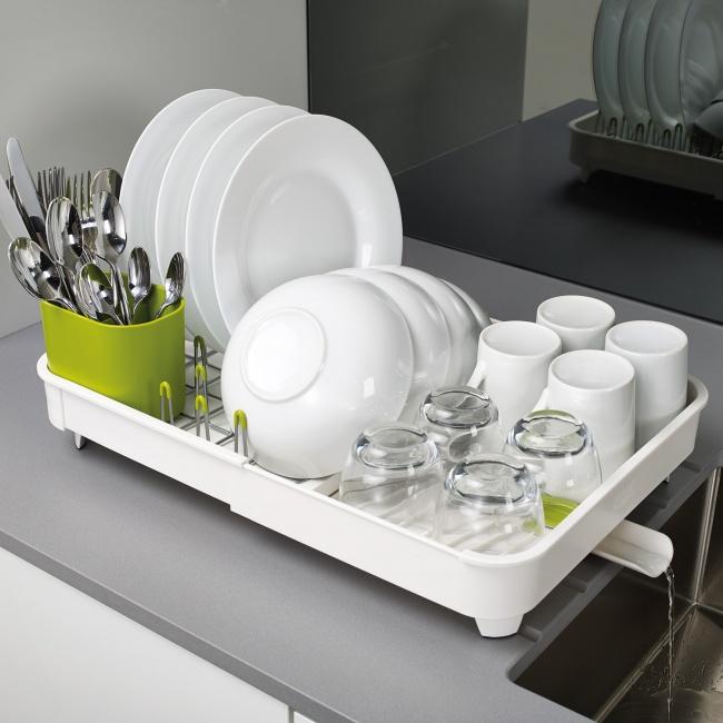 Кухонные приспособления для приготовления пищи