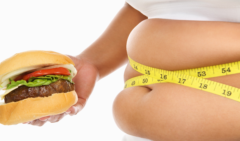 10 причин, которые мешают вам похудеть