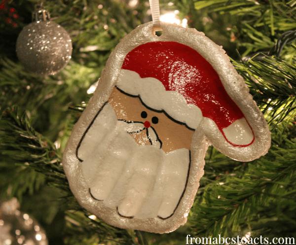 Самодельные подарки на новогодние праздники