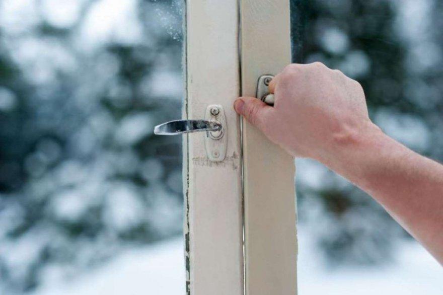 11 советов, чтобы пережить зиму
