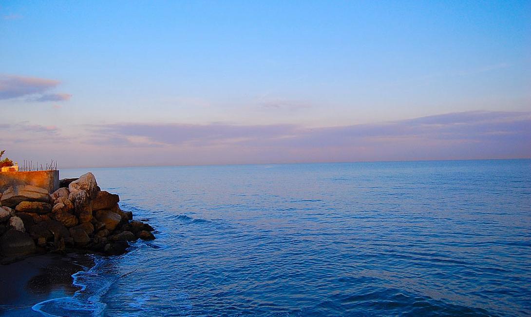 Самые глубокие озера планеты
