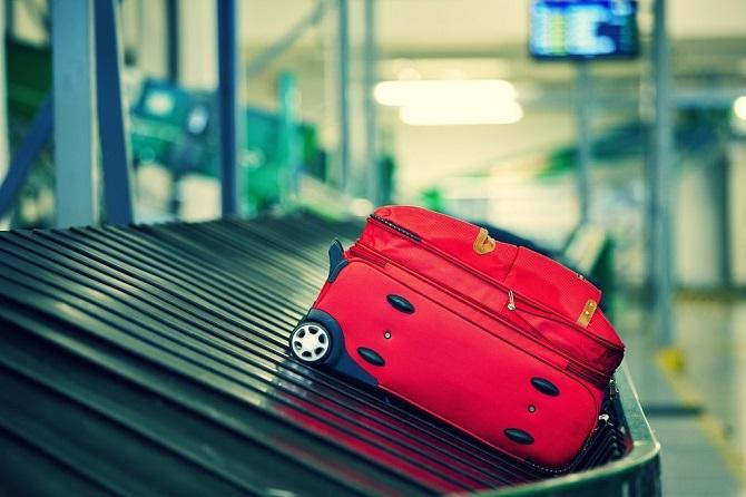 11 полезных советов для путешественников