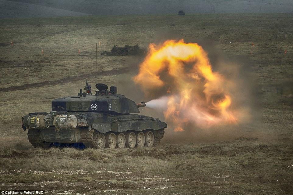 информация картинка русские танки на поле боя услышал моё желание