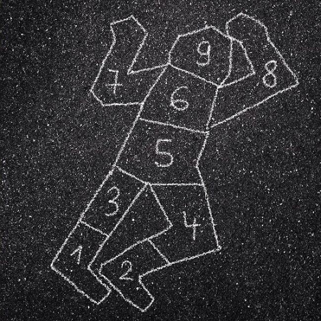 Сюрреалистическое творчество цифрового художника Тони Футуры