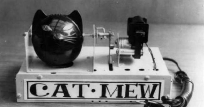 17 жутких изобретений из прошлого