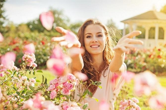 25 правил счастливых людей
