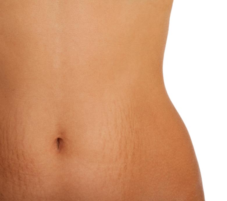 15 мужских мыслей о женском теле