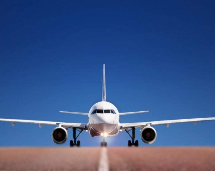 24 факта о полётах на самолётах