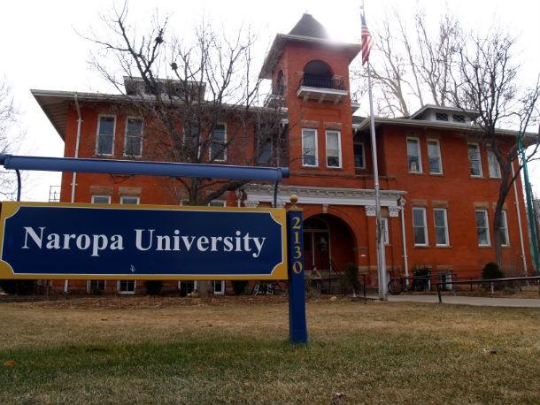 Самые необычные школы и учебные заведения