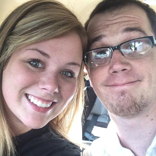 Счастливые селфи пар после развода
