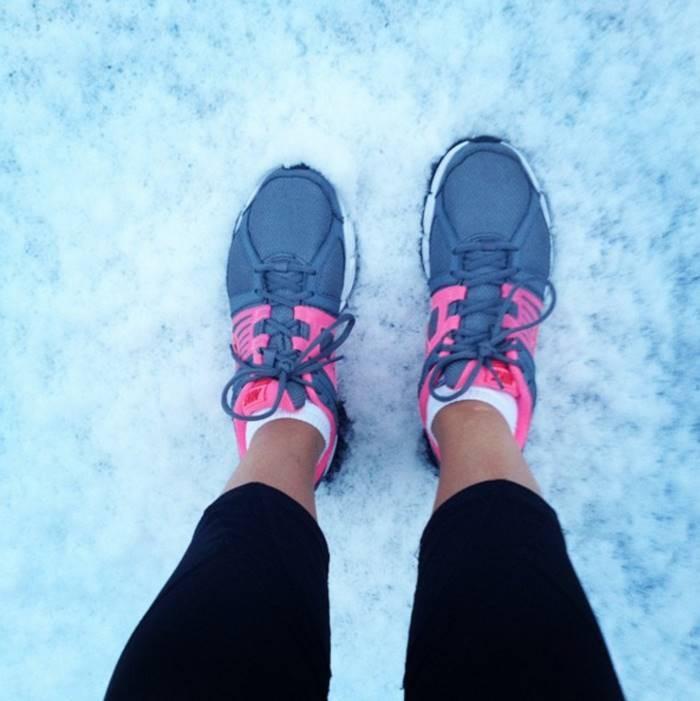16 хитростей от жителей Канады, помогающих справиться с суровой зимой