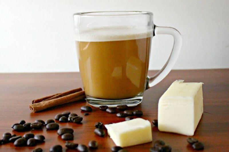 10 странных рецептов кофе со всего мира
