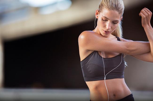Избегаем 13 главных ошибок новичка в спортзале