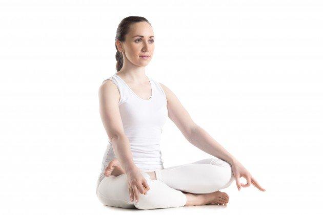 Йога для интеллекта