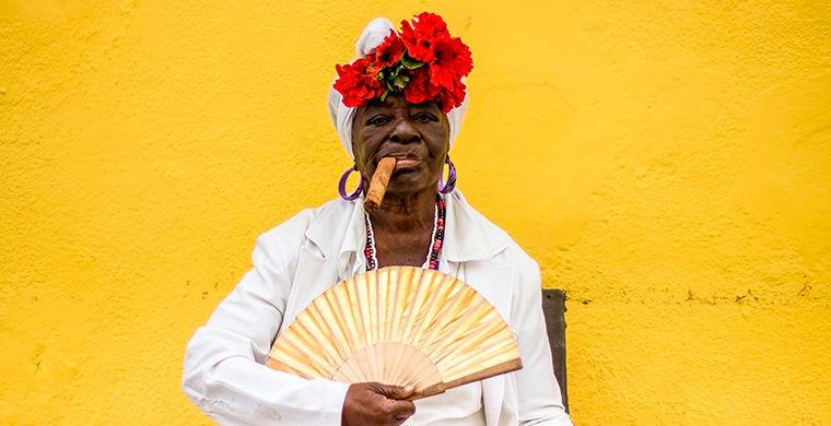 Чего не стоит делать на Кубе