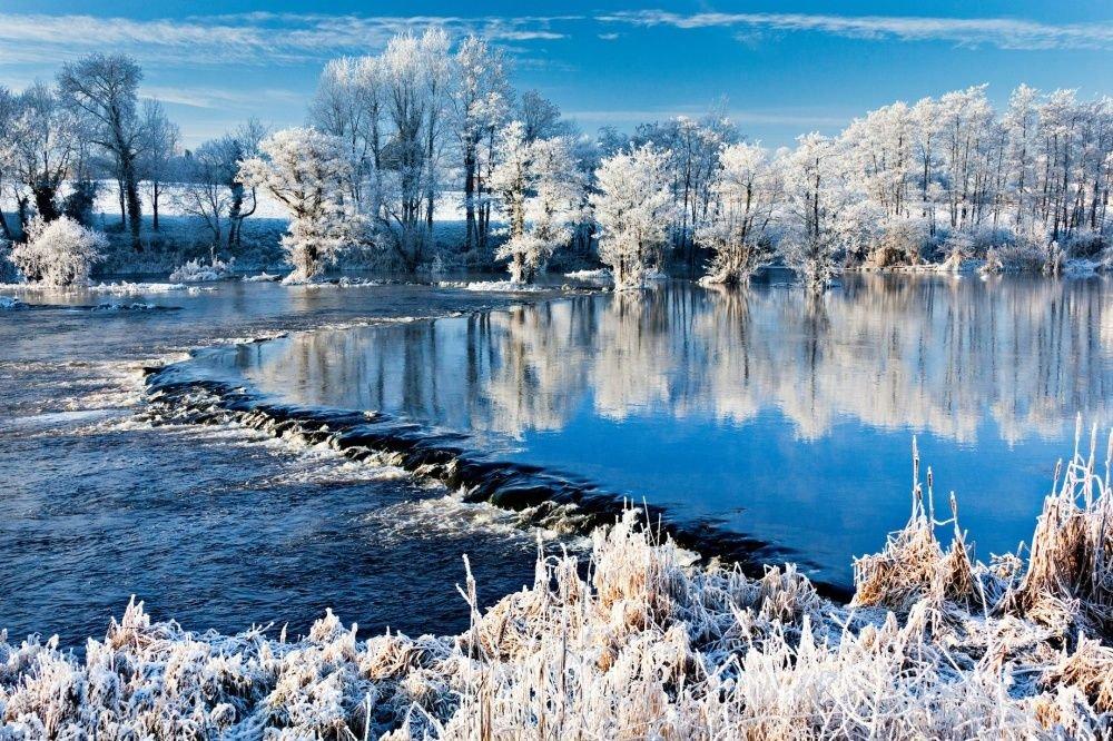 самые красивые картинки мира зима сочи берегу моря