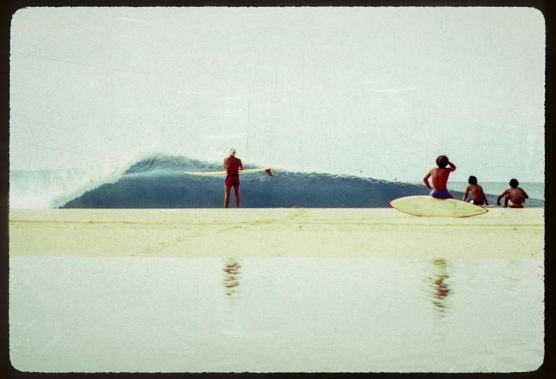 Яркие фотографии от Брайана Байльмэнна