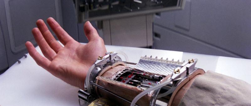 10 технологий из Звездных войн, которые существуют в реальности