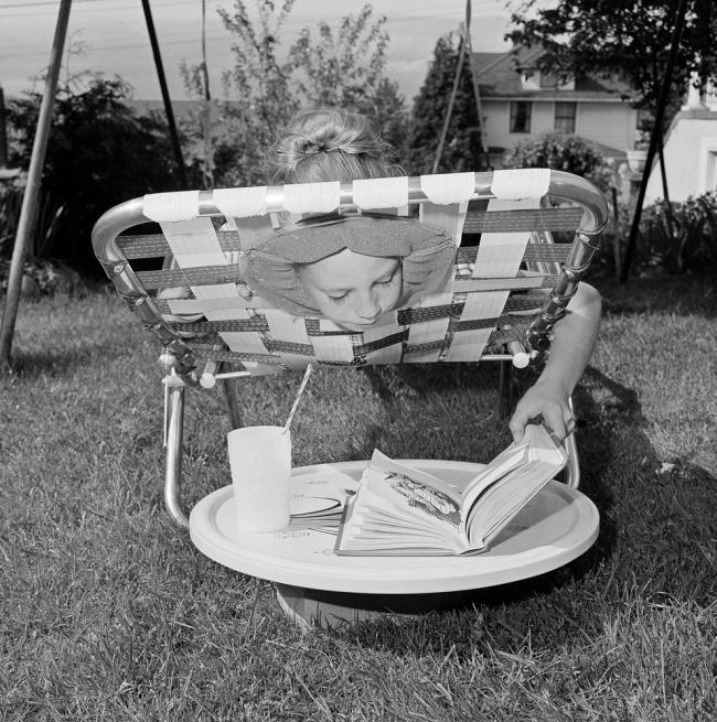 20 странных и необычных изобретений из прошлого