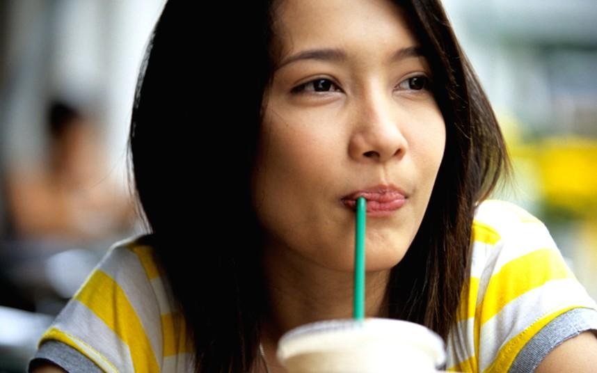 Как пьют кофе в разных странах мира