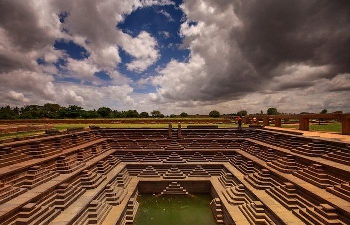 15 удивительных мест в Индии, куда добираются немногие туристы