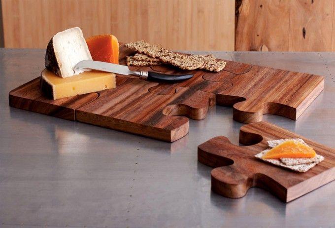 18 стильных и полезных предметов для кухни
