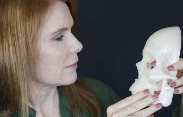 20 занимательных фактов о 3D-печати