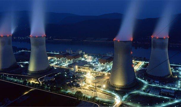 25 удивительных фактов про электроэнергию
