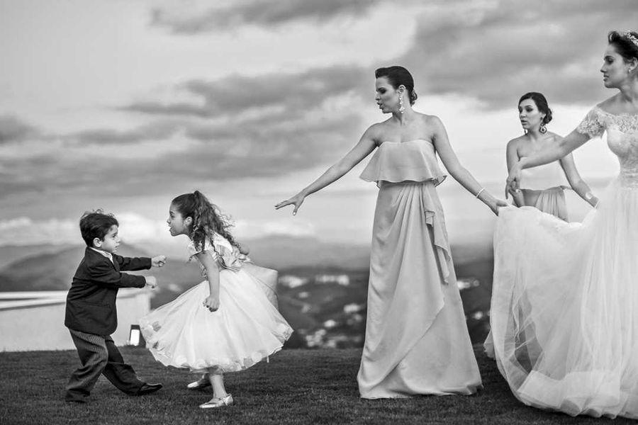 Свадебные фотографии жених и невеста позы русская жена